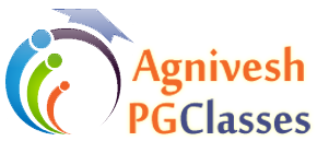 Agnivesh PG Classes